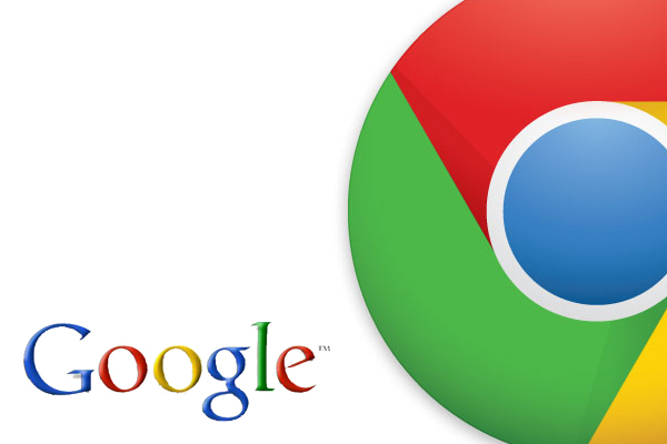 Google-Chrome-probleme
