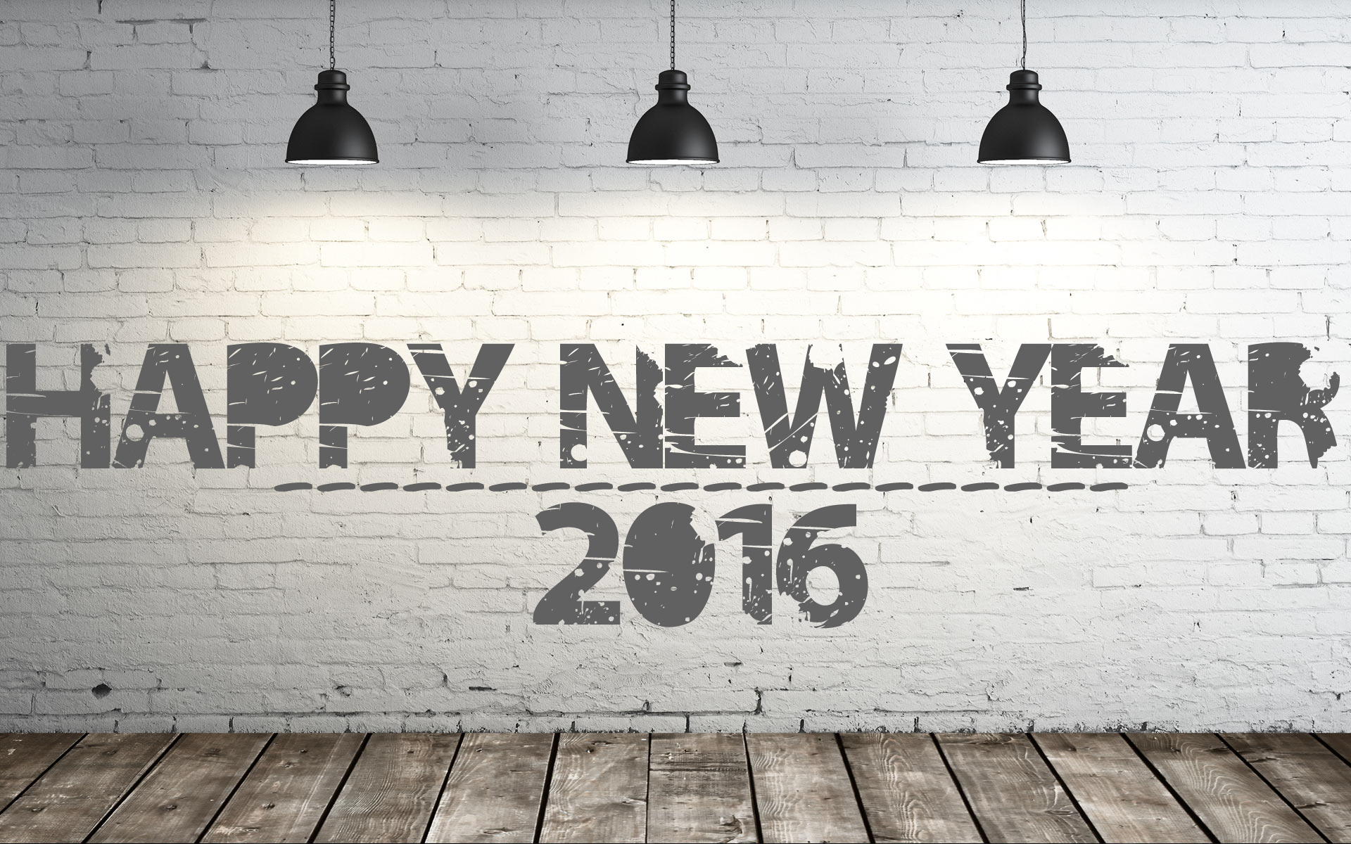 Happy NEW Year 2016 - Online Webdesign Solutions