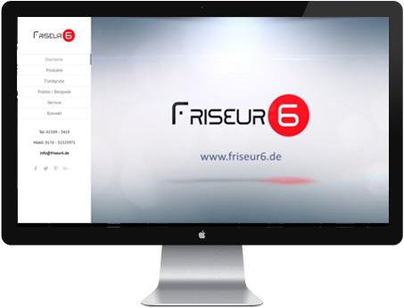 01-Friseur6