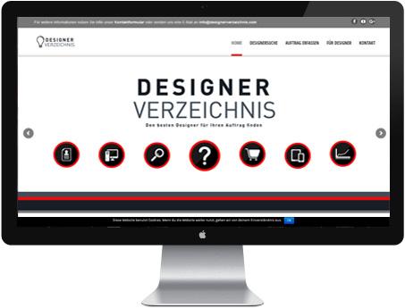 designerverzeichnis
