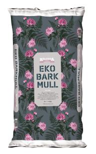 Eko_Barkmull