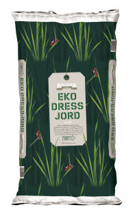 Eko_Dressjord