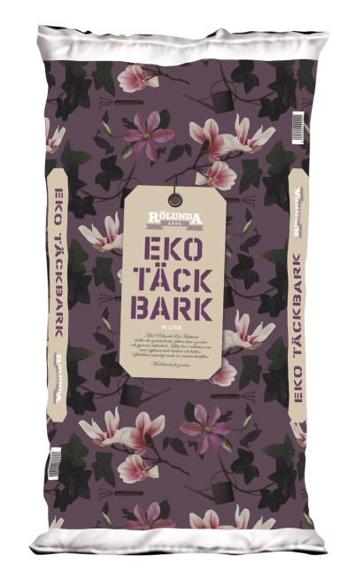 Eko_Tackbark
