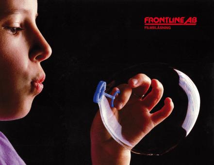 Frontline_1