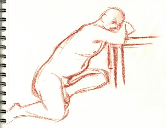 Kroki_131