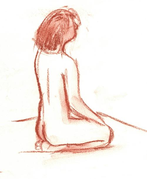 Kroki_136