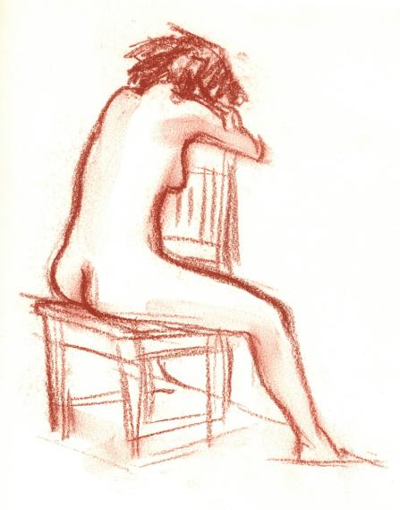 Kroki_139