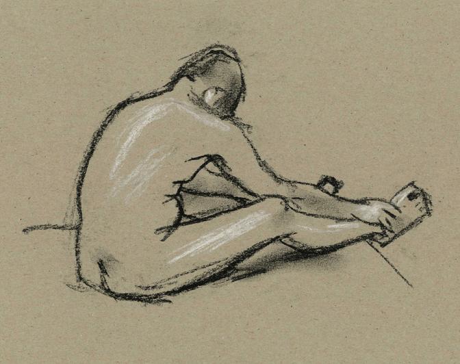 Kroki_16