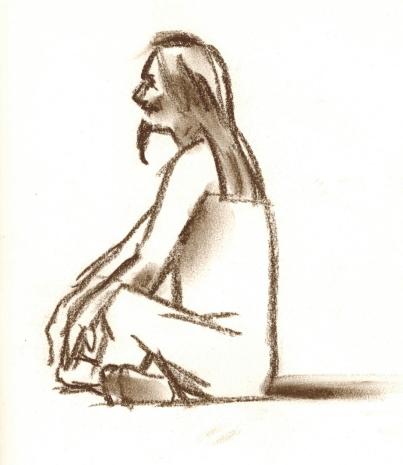 Kroki_168