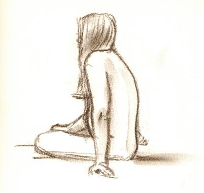 Kroki_172