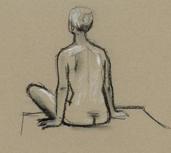 Kroki_25