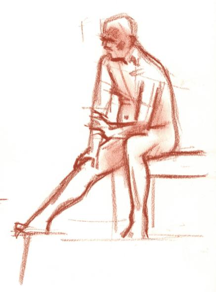 Kroki_49