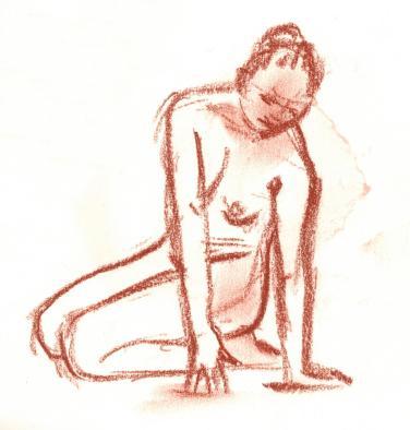 Kroki_76