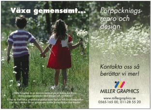 Miller_1