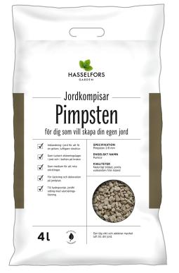 Pimpsten