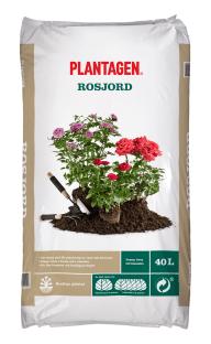 Plantagen_5
