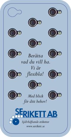 Serikett_2