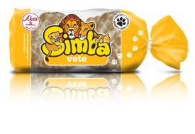 Simba_vete