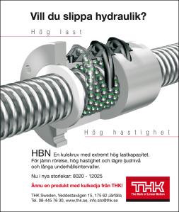 THK_4