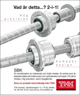 THK_5