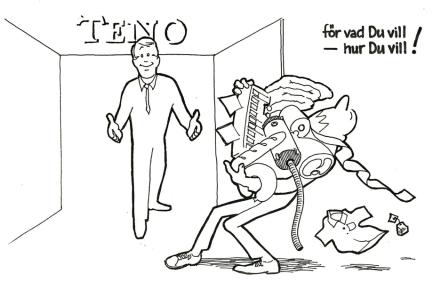 Teno_12