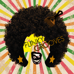 Synctracks Funky Grooves