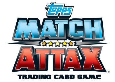 Premier League Match Attax (National TV Advertisement)