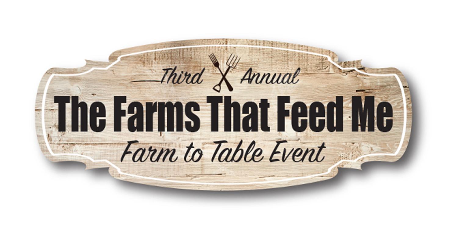 Farm To Table Tickets On Sale Owensboro Living - Farm to table near me