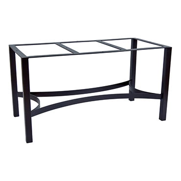 OW Lee Palazzo Dining Table Base