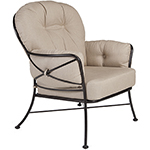 OW Lee Cambria Lounge Chair