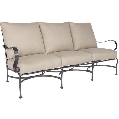 OW Lee Marquette Sofa