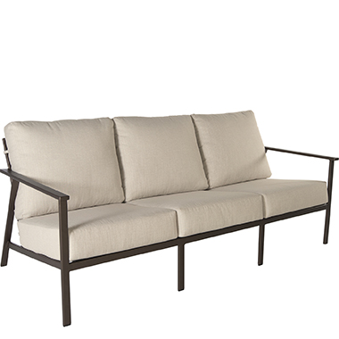 OW Lee Marin Sofa