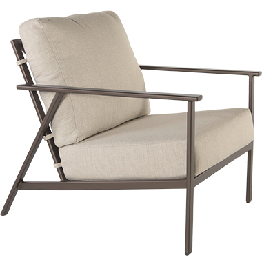 OW Lee Marin Lounge Chair