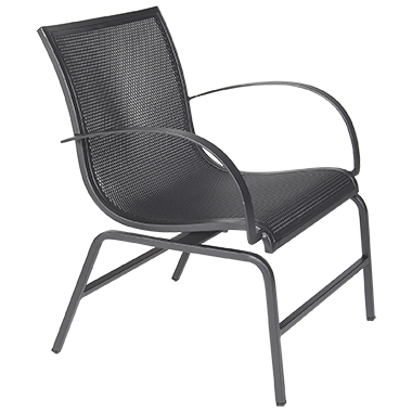 OW Lee Lennox Spring Dining Arm Chair
