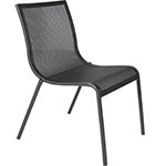 OW Lee Lennox Stacking Side Chair