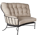 OW Lee Monterra Right Sectional