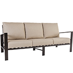 OW Lee Gios Sofa
