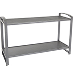 OW Lee Pacifica Entertainment Console with Expanded Mesh