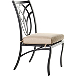 OW Lee Belle Vie Dining Side Chair