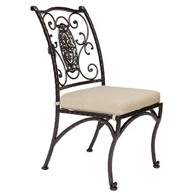 OW Lee San Cristobal Dining Side Chair