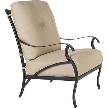 OW Lee Grand Cay Lounge Chair