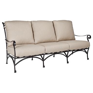 OW Lee San Cristobal Sofa