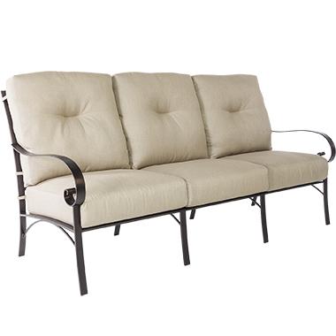 OW Lee Pasadera Sofa