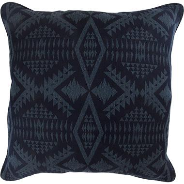 OW Lee Pendleton Pacifica Throw Pillow