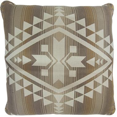 OW Lee Pendleton Monterra Throw Pillow