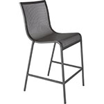 OW Lee Lennox Counter Stool without Arms