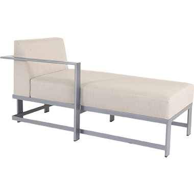 OW Lee Studio Right Chaise Lounge Sectional