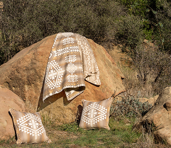 OW Lee Pendleton Monterra Luxury Outdoor Patio Furniture