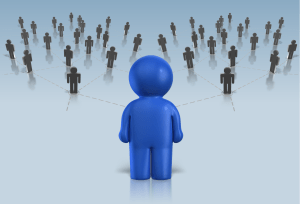 ABSOLUTES - Opportunitize your LinkedIn Network