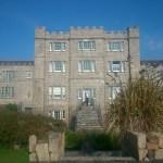 1 - Acton Castle